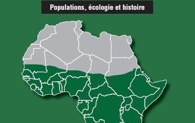 Afrique subsaharienne: populations, écologie et histoire