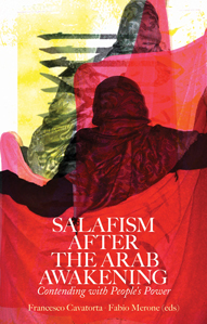 Lancement du livre «Salafism After the Arab Awakening: Contending with People's Power» de Francesco Cavatorta et de Fabio Merone