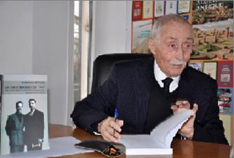 Que faut-il faire pour entériner la démocratie en Tamazgha (Afrique du Nord)?