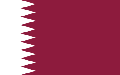 L'impact de l'expansion économique du Qatar sur le continent africain