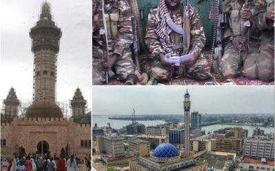 Évolutions et nouvelles formes de l'Islam en Afrique de l'Ouest: vers une radicalisation?
