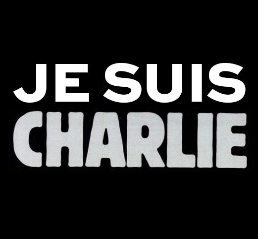 Je suis Charlie? Conséquences et causes d'un débat sur la liberté d'expression en Afrique et au Moyen-Orient