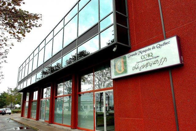 Retour sur les évènements du 29 janvier 2017 au Centre culturel islamique de Québec