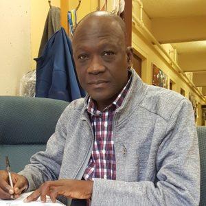 Ecrire en collaboration en sciences sociales en Afrique de l'Ouest