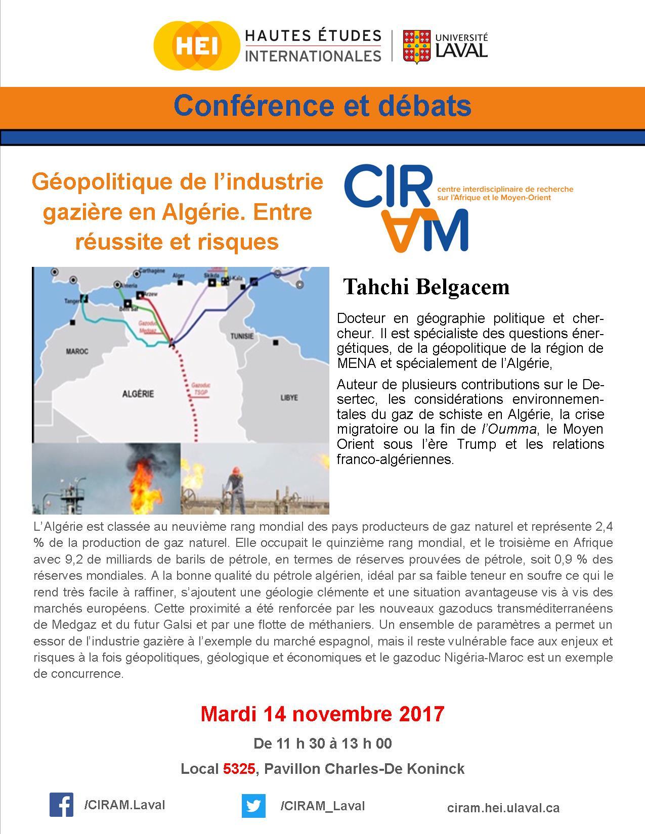 Conférence Belgacem- 14-11-2017-Finale
