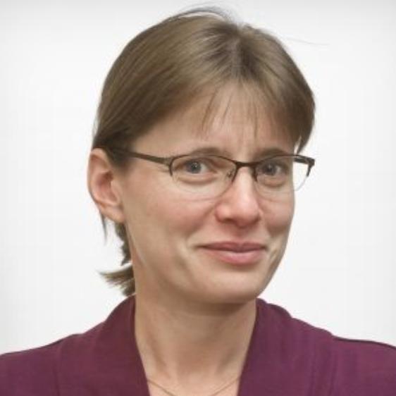 Aurélie Campana